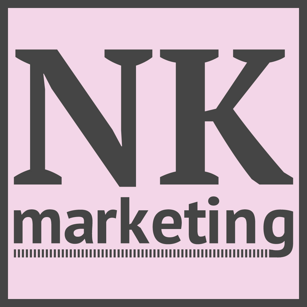 NK Marketing, LLC | Baton Rouge, LA