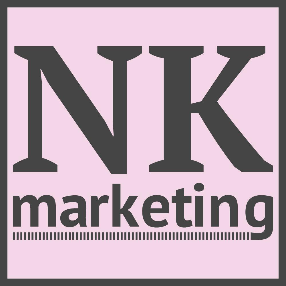 NK Marketing, LLC | Baton Rouge, LA