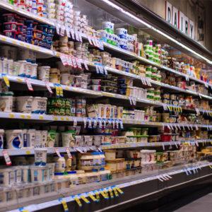 yogurt-aisle